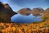 3 takes on Bergsbotn (hapulcu) Tags: arctic bergsbotn norge noruega norvege norvegia norway norwegen senja troms automne autumn autunno herbst høst toamna