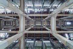 (matdur69) Tags: matdur matdur69 decay urbex urbanexplorer abandoned factory