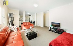 1/52 Harris Street, Harris Park NSW