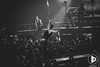 Depeche Mode (Alessia Naccarato) Tags: depechemode torino turin italy italia parcolimpico palaalpitour globalspirittour alessianaccarato lindiependente music musica live livemusic livemusicphotography photography fotografia blackandwhite biancoenero
