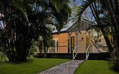 37 Peter Street, South Golden Beach NSW
