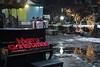 A Special Yongma Christmas (TigerPal) Tags: korea seoul yongma yongmaland merrychristmas piano abandoned forgotten amusementpark lights reflection present gift seasonsgreetings fis flickrinseoul