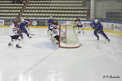 IMG_7345 (HUSKYBRIDES) Tags: fra lat france hockey u20 2018 ice meribel sur glace canon 6d markii