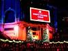 Hark! The herald angels sing! (Peter Denton) Tags: royalalberthall london christmas music kingscollegechoir crouchendchorus stephencleoburycarolsclassical samsungwb750
