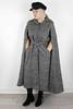 ets-il_570xN.1374034294_kse3 (Umhaenge2010) Tags: cape umhang cloack cloak