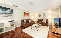 3/56 Young Street, Cremorne NSW