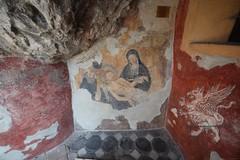 Subiaco_S.Benedetto_ScalaSanta_32