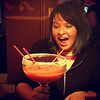 Now thats a big drink at La Casita Gastown in Vancouver, BC (La Casita Gastown) Tags: lacasitagastown mexicanfood mexicanrestaurant vancouver gastown bc canada lunch dinner latedinner parties events birthdayparties freebirthdaymeals freepartyspace freeeventspace mercedessawan nowthatsabigdrink