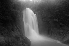 Haew Narok Waterfall (technodude67) Tags: asia landscape longexposure nature river th thailand travel
