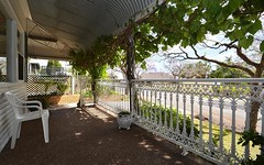 22 King St, Cessnock NSW