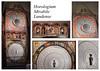 Horologium Mirabile Lundense (sosivov) Tags: sweden lund church cathedral horologicummirabilelundense montage