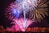 Blast (jonathan.scaife81) Tags: fireworks blast park explosion coupar angus perthshire scotland colours bang night 5th november bonfire samsung nx300 18200mm 18200