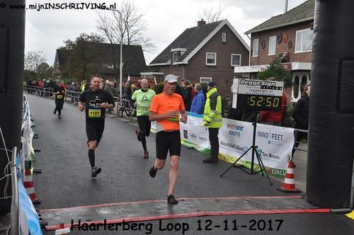 HaarlerbergLoop_12_11_2017_0665