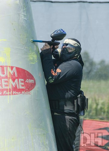 paintball-phenomenon-Gateway-Nationals-RT2-2017-56