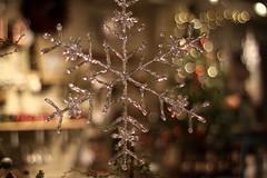IMG_6868s21 (Foto_A_Day) Tags: snowflakes bokeh tomioka auto revuenon 55mm f12 m42 wideopen bokehlicious vintage lens tomioka55mmf12