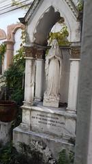 20171114_141522 (GiannLui) Tags: marmista galli tortona studio marmo bottega