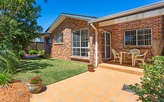 7/24-28 Flinders Road, Cronulla NSW