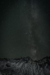_DSC6914.jpg (florian_kopp2204) Tags: berge schweiz milchstrase milkyway nightshot stars sterne festbrennweite primelense d750 nikon