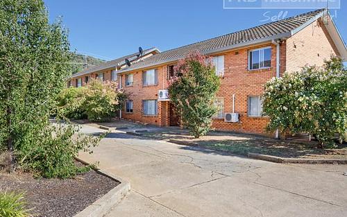 5/187 Lake Albert Road, Kooringal NSW