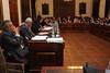 FOTO_Pleno Ordinario 22Nov_18 (Página oficial de la Diputación de Córdoba) Tags: dipucordoba diputación de córdoba pleno ordinario 22n 22 noviembre presidente antonioruiz corporación miembros la