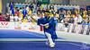 2017_7th_WKC-106 (jiayo) Tags: wushu kungfu taolu iwuf emei emeishan world championship