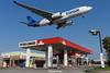 C-GTSZ @YYZ (thokaty) Tags: cgtsz airtransat a330 a332 a330200 a330243 eis2008 yyz torontoairport condor mexicana xamxq