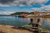 Oban Harbour (carrmp) Tags: oban harbour scotland argyll bute firth lorn bay uk