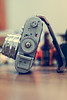 DSC03884 (林小龙 - JLim) Tags: schneider kreuznach radionar 35mm f38 robot lens