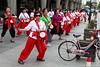 IMG_1149_DxO.jpg (jeansebd) Tags: publication webgalleries chine candidesetrue shanghai smugmug candids china gens people portraits road street