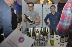 "SommDag 2017 • <a style=""font-size:0.8em;"" href=""http://www.flickr.com/photos/131723865@N08/25008738288/"" target=""_blank"">View on Flickr</a>"