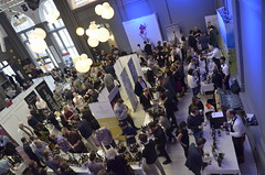 "SommDag 2017 • <a style=""font-size:0.8em;"" href=""http://www.flickr.com/photos/131723865@N08/25009033598/"" target=""_blank"">View on Flickr</a>"