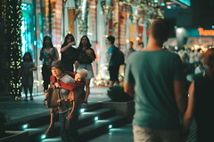 Downtown (Sài Gòn - 01665 374 974) Tags: snor sony photography photographer flickr digital new featured light art life colorful colour colours photoshop blend asia camera sweet lens artist amazing bokeh dof depthoffield blur 135mm street city old