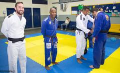 IMG_5841-65 (rodrigocastro35) Tags: jiujitsu jiujitsu4life arte suave soulfighters soulfighterssaocristovao bjj gfagnercastrobjj feijaobjj tatubjj