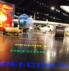 USAF Museum 2009 (J2+K2) Tags: airplanes aircraft militaryaircraft military b36 usaf militarybomber bomber