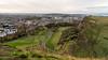 Arthur's Seat (marošblasko) Tags: edinburg travel view culture trip holiday scotland uk united kingdom mountain hills hike georgeous