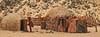 HIMBA VILLAGE NAMIBIA (docspotter) Tags: himba namibia rural village