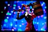 [DC Icons] Harley Quinn (L o c u s t) Tags: actionfigure dcicons dccollectibles harleyquinn toyphotography actionfigurephotography batman actionfigurecollector toycollector fujifilm fujifilmph fujifilmphillippines fujifilmshots fujifilmtoyphoto fujifilmxt20 codenamelocust bokeh