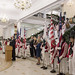 """50th Anniversary Celebration of the Colonial Navy of Massachusetts 12.11.17 • <a style=""""font-size:0.8em;"""" href=""""http://www.flickr.com/photos/28232089@N04/25142116658/"""" target=""""_blank"""">View on Flickr</a>"""