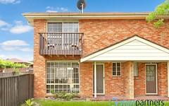 12A Cinnabar St, Eagle Vale NSW