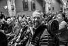 FutureChurch Think Tank Wittenberg 2017 Advance (Portland Seminary) Tags: castlechurch davidmcdonald fctt futurechurchthinktank germany portlandseminary wittenberg wittenbergcongress2017 blackandwhite bw georgefoxuniversity gfu pdxsem