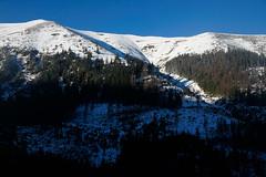 _DSC3753 (farix.) Tags: chochołowska siwa przełęcz liliowy karb gaborowa starorobociański wierch kończysty czubik trzydniowiański polana tatry tatryzachodnie tatras trekking