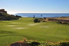 Cabo 2017 196 (bigeagl29) Tags: cabo del sol golf course club ocean san lucas jose mexico beach scenic scenery landscape cabo2017