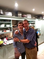IMG_20171104_201621_HDR (Mark Fielding) Tags: mnf mark lachie 18th birthday