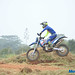 TVS-Sherco-Training-8