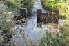 Las acequias de la Alpujarra (Micheo) Tags: granada spain agua rio water españa andalucia alpujarras lasalpujarras otoño autumn excursión trekking acequia riego
