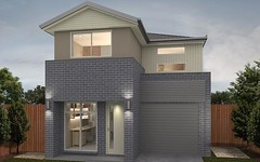 Lot 228 Eden Garden, Box Hill NSW