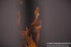 _-407 (iskcon leicester) Tags: hare krishna rama iskcon leicester srila prabhupada jagannath baladev balaram subhadra subadra kirtan rathayatra garlands city centre chariots dancing drama music 2017 31 granby st cossington park belgrave