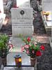 17110112536staglieno (coundown) Tags: genova santi 1°novembre commemorazione resistenza partigiani combattenti tombe elogio staglieno cimitero