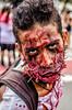 DSC_9365-Editar (betomacedofoto) Tags: zombie walk riodejaneiro rj copacabana diversao terro medo monstros