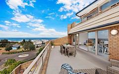 6/172-174 Avoca Drive, Avoca Beach NSW
